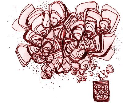 missvu illustration_53_o.jpg