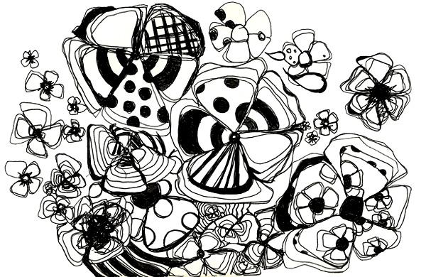 missvu illustration_6_o.jpg