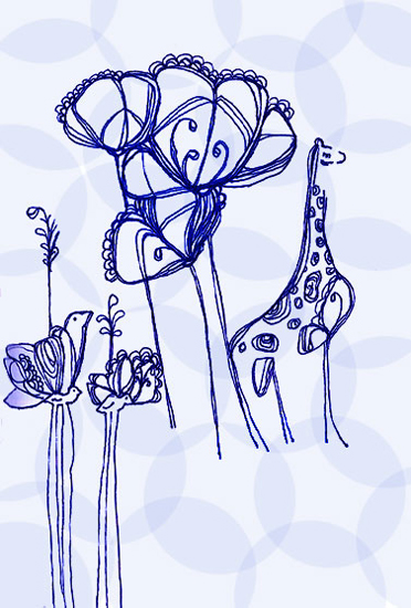 missvu illustration_64_o.jpg