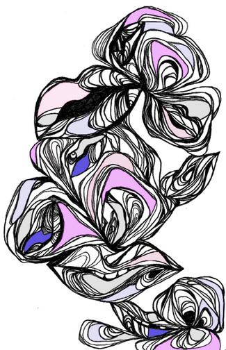 missvu illustration_20_o.jpg