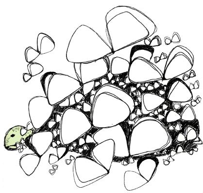 missvu illustration_4_o.jpg