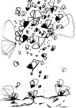 missvu illustration_10_o.jpg