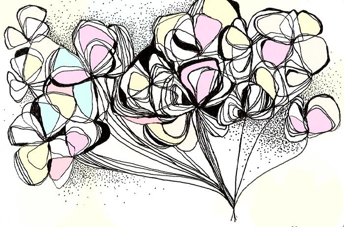 missvu illustration_21_o.jpg