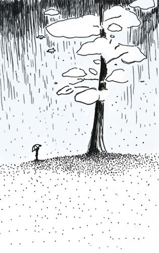 missvu illustration_13_o.jpg