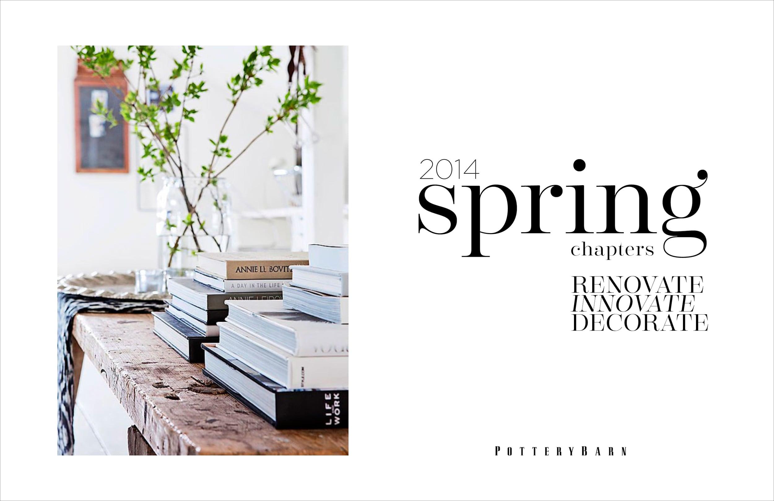 MissVu_2014 PB Spring Chapters_.jpg