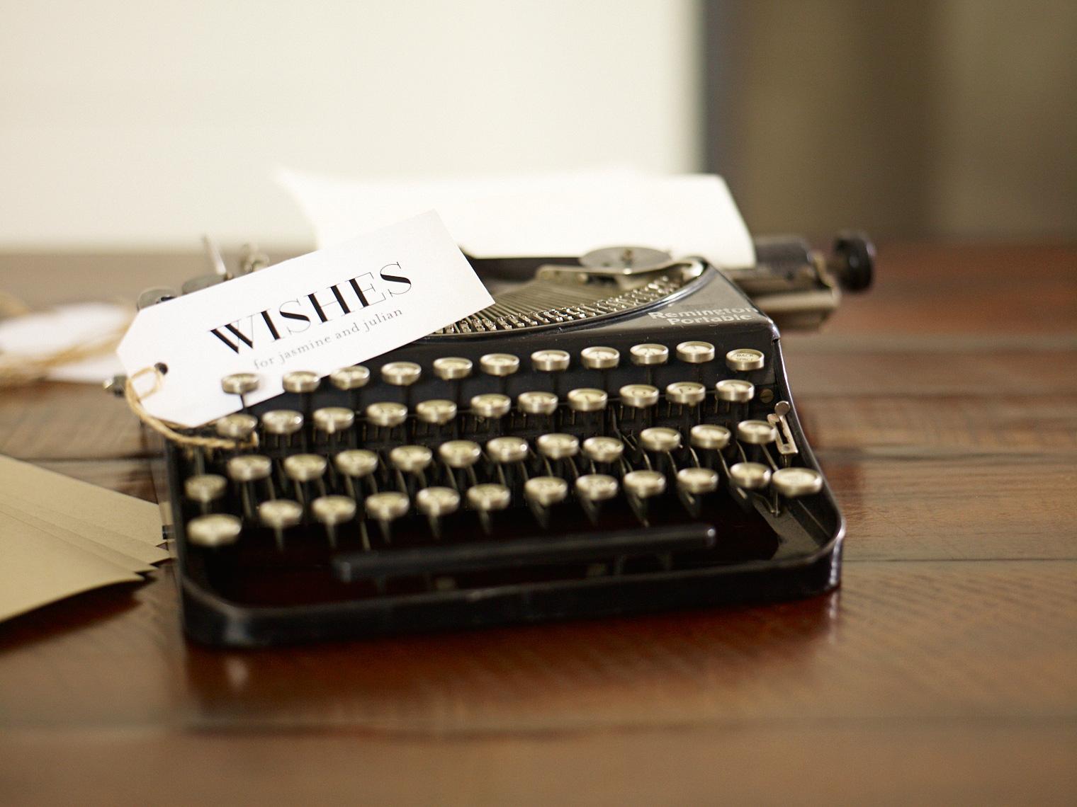 SP13_PBWedding_supercat_typewriter_v1dm-55_o.jpg
