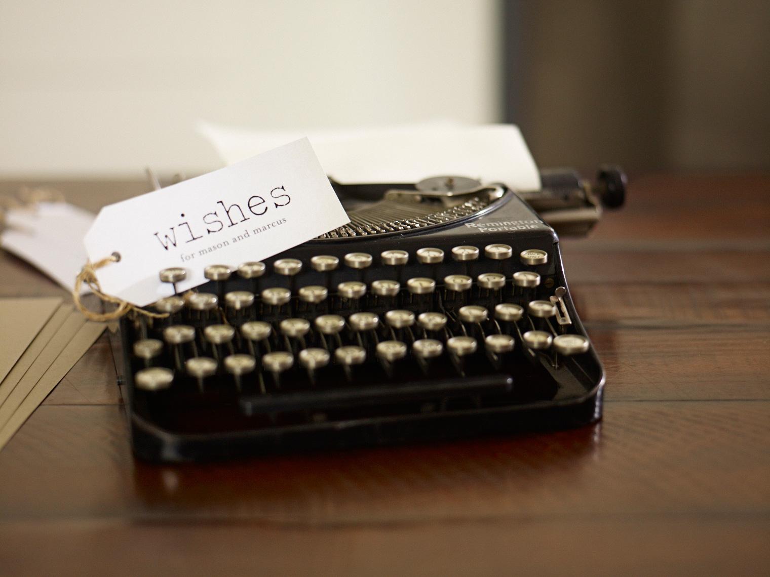 SP13_PBWedding_supercat_typewriter_v2_dm-62_o.jpg