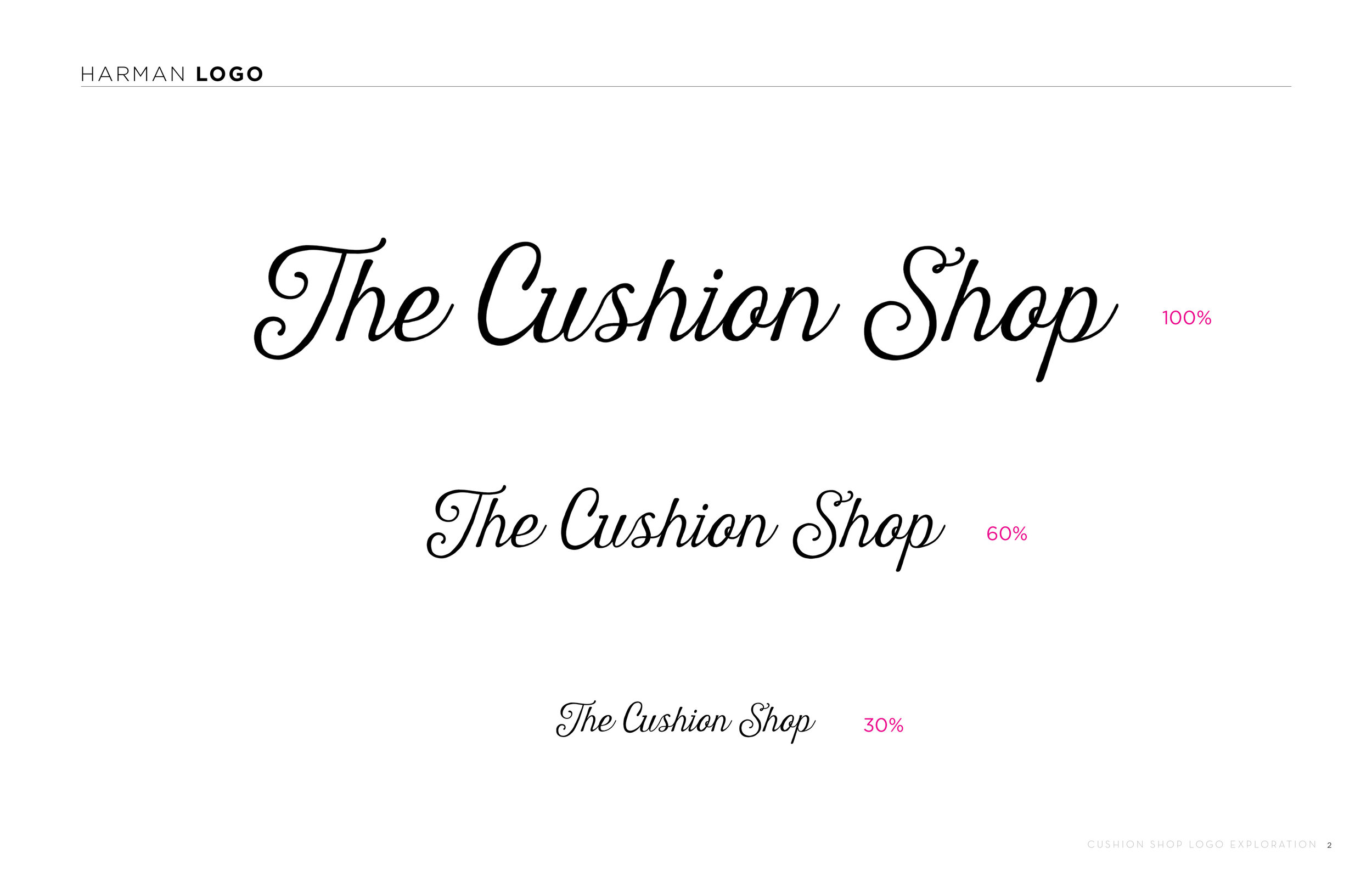 Cushion Shop_Logo Concepts_R10_2.jpg