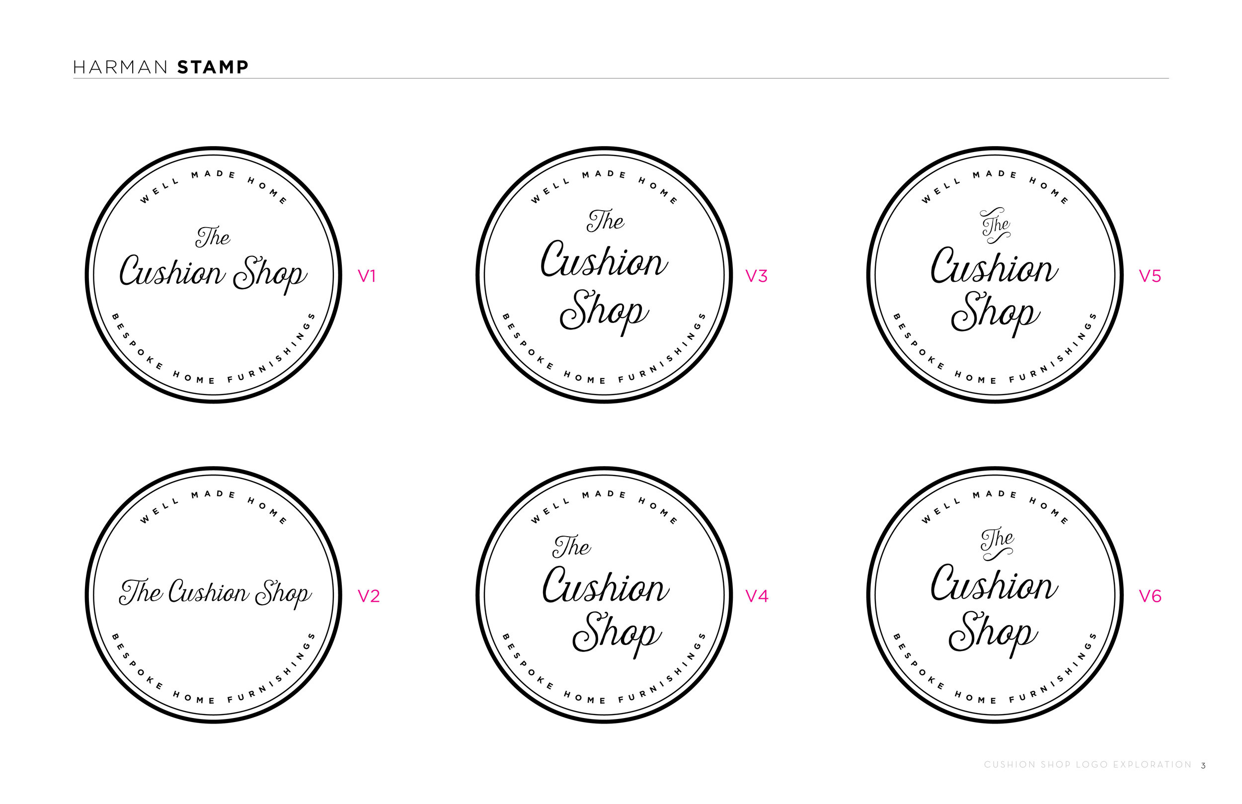 Cushion Shop_Logo Concepts_R10_3.jpg
