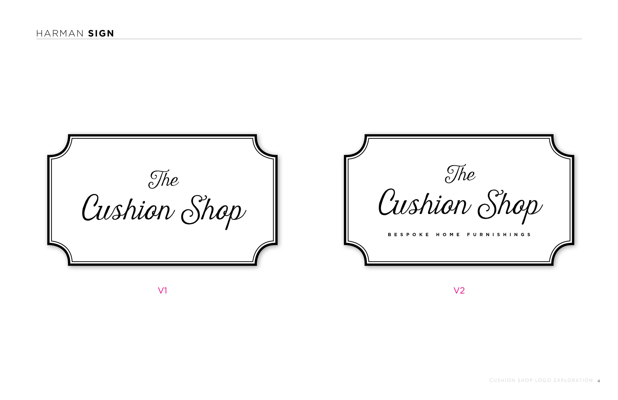 Cushion Shop_Logo Concepts_R10_4.jpg
