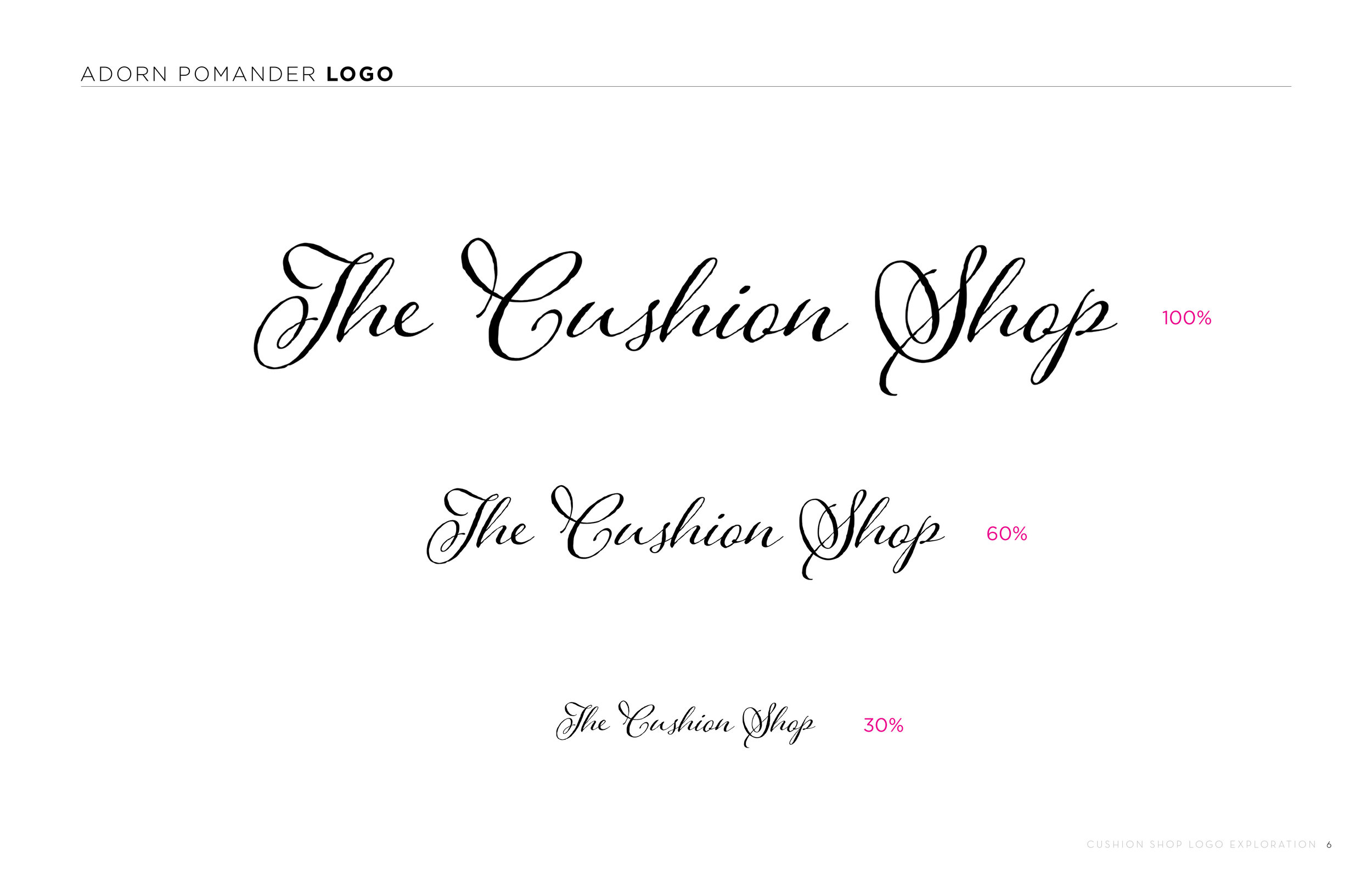 Cushion Shop_Logo Concepts_R10_6.jpg