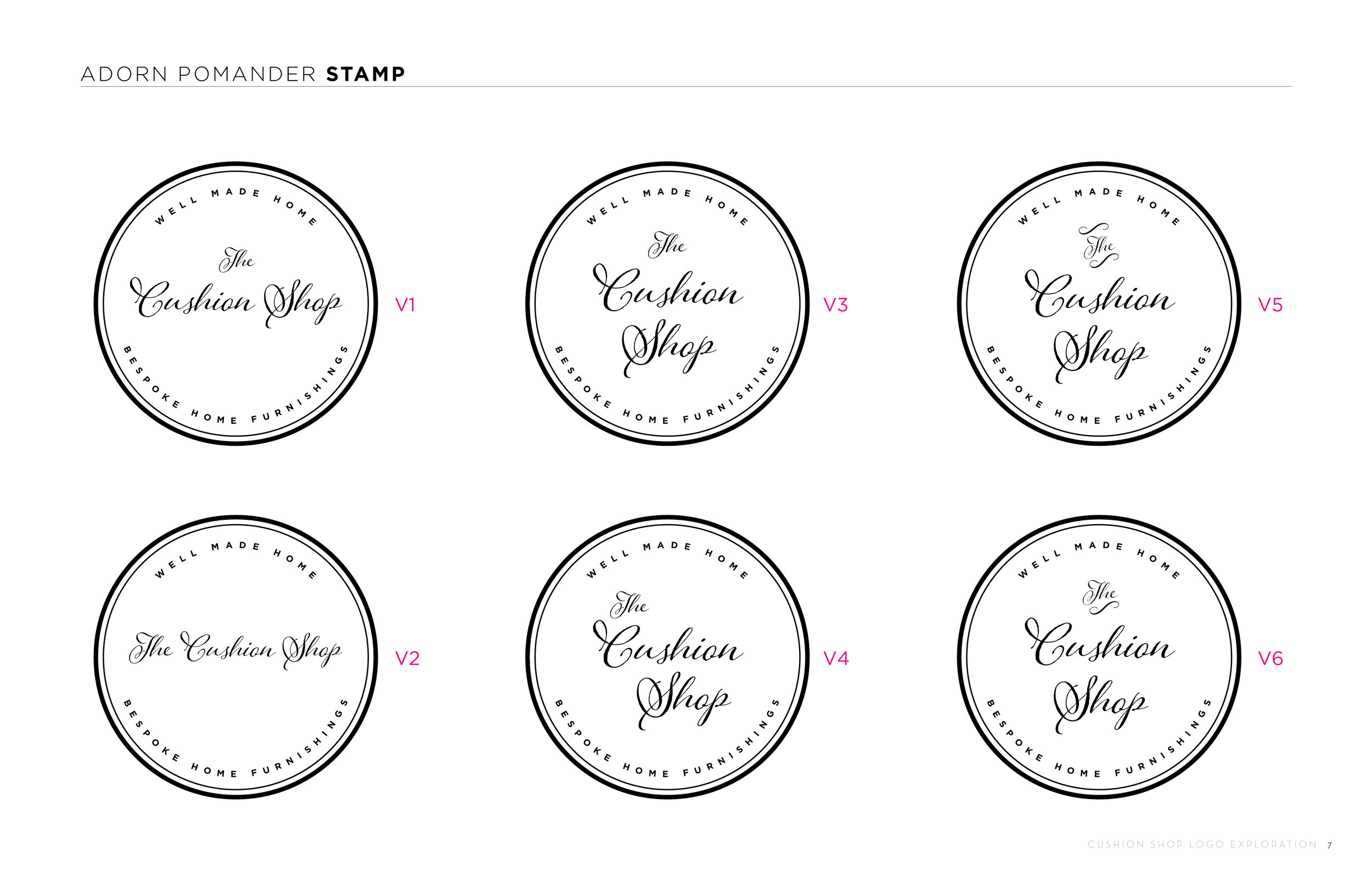 Cushion Shop_Logo Concepts_R10_7.jpg