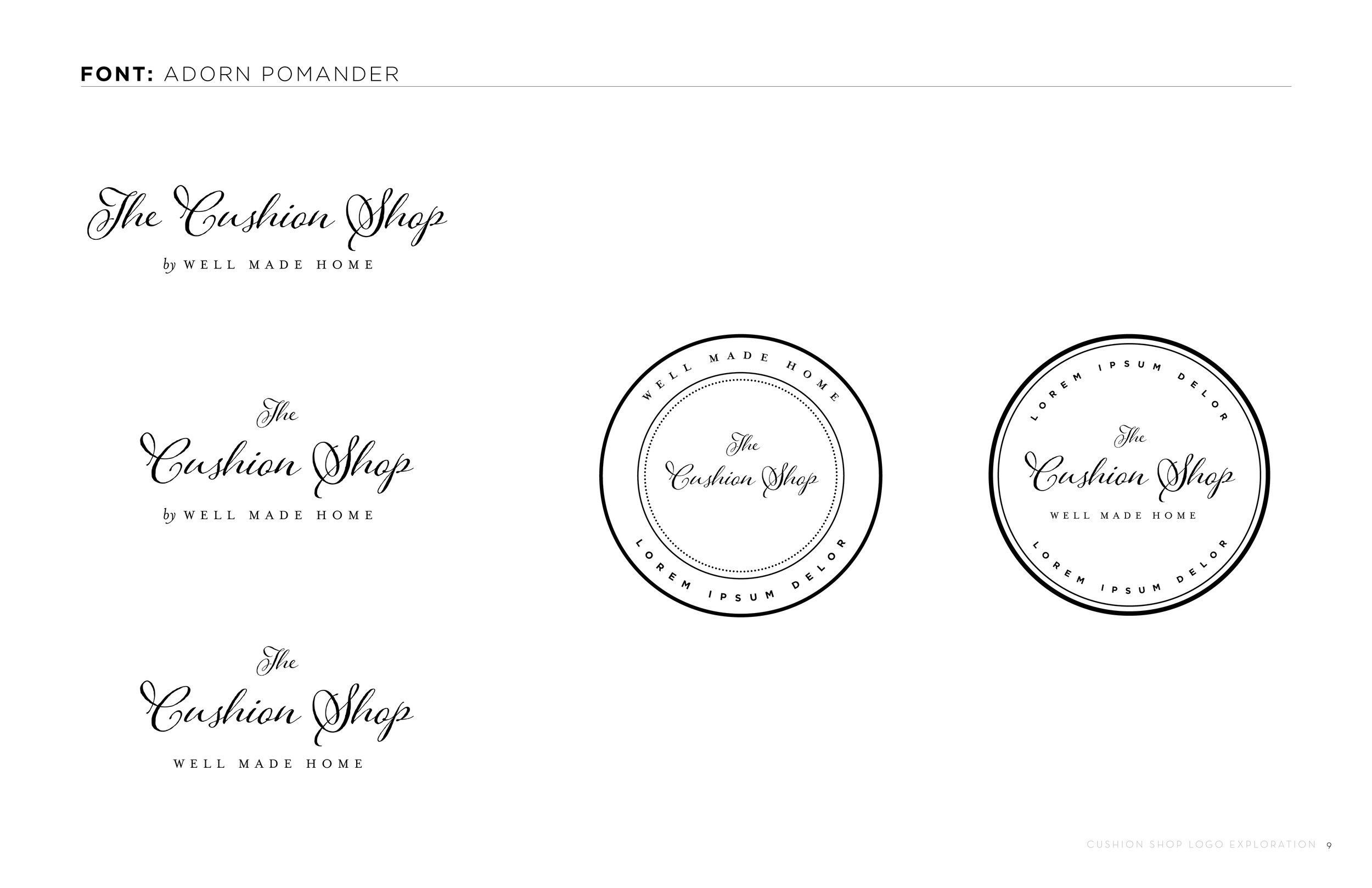 Cushion Shop_Logo Concepts_R10_9.jpg