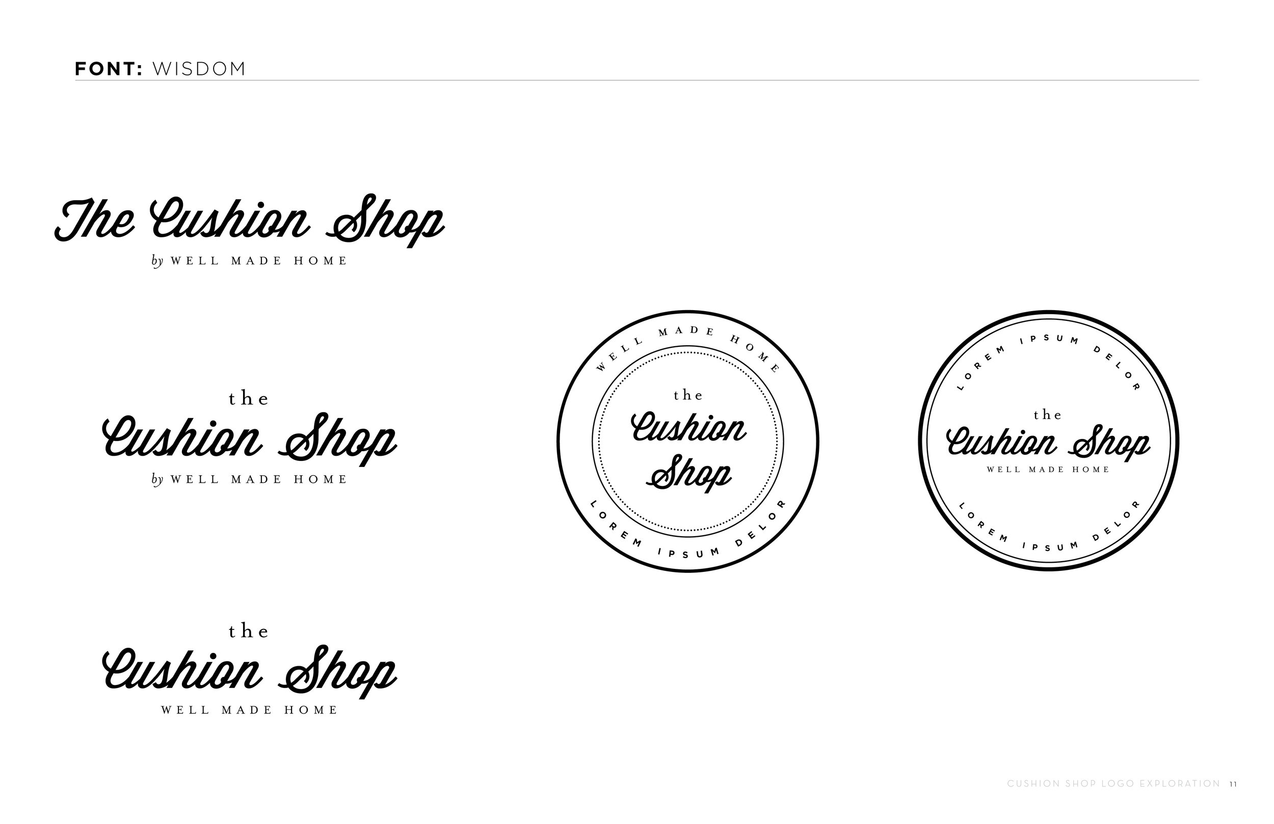 Cushion Shop_Logo Concepts_R10_11.jpg