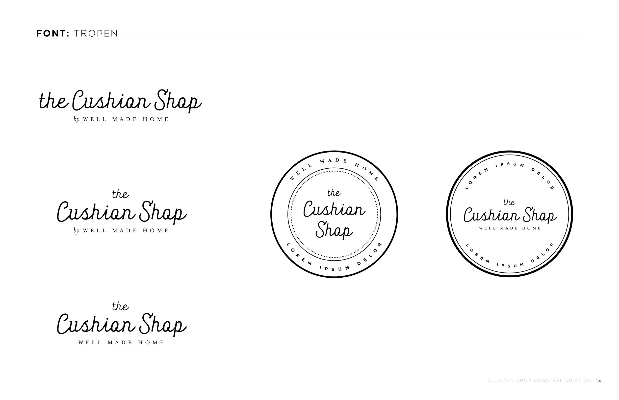 Cushion Shop_Logo Concepts_R10_14.jpg