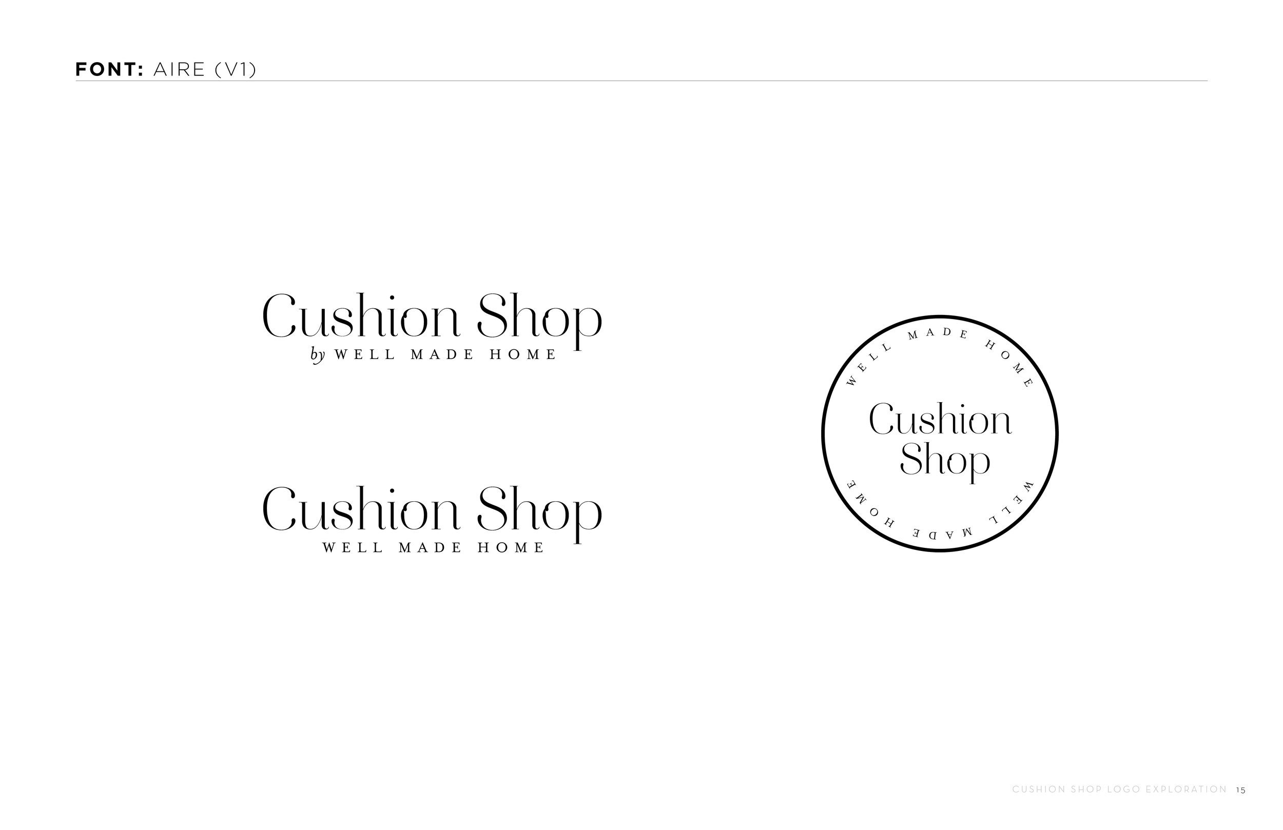 Cushion Shop_Logo Concepts_R10_15.jpg