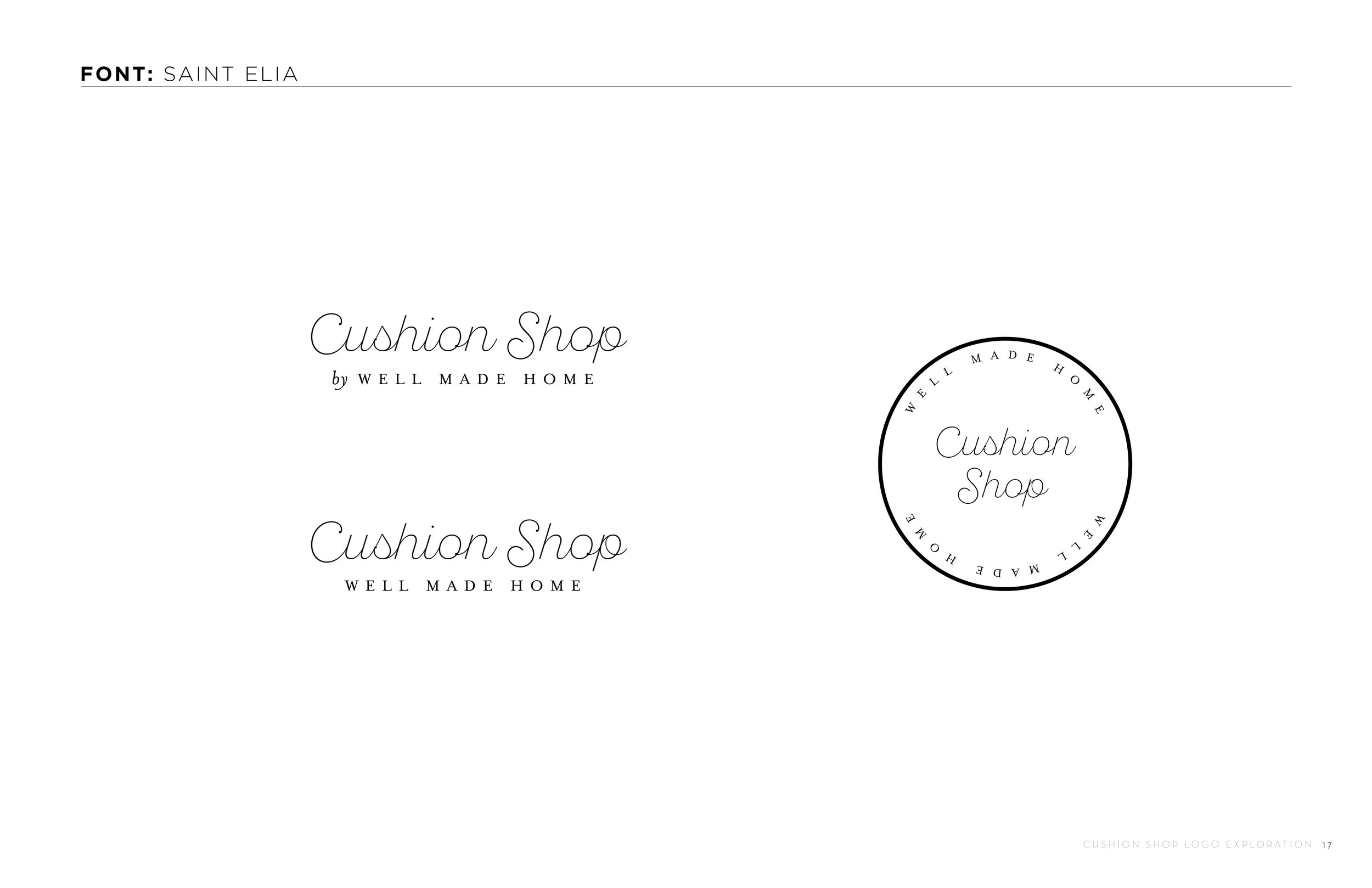 Cushion Shop_Logo Concepts_R10_17.jpg