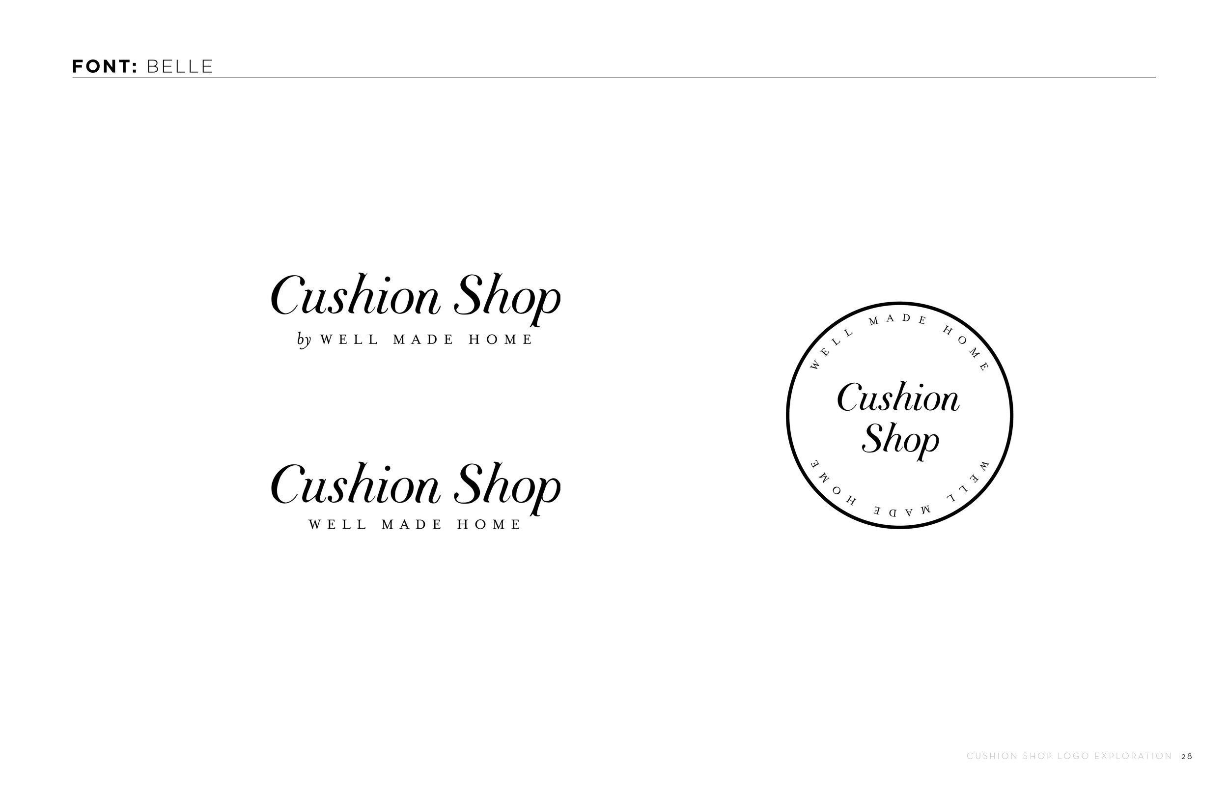 Cushion Shop_Logo Concepts_R10_28.jpg