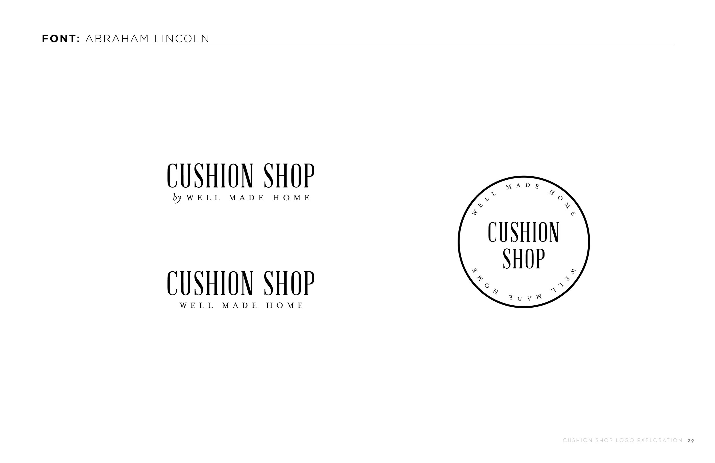 Cushion Shop_Logo Concepts_R10_29.jpg