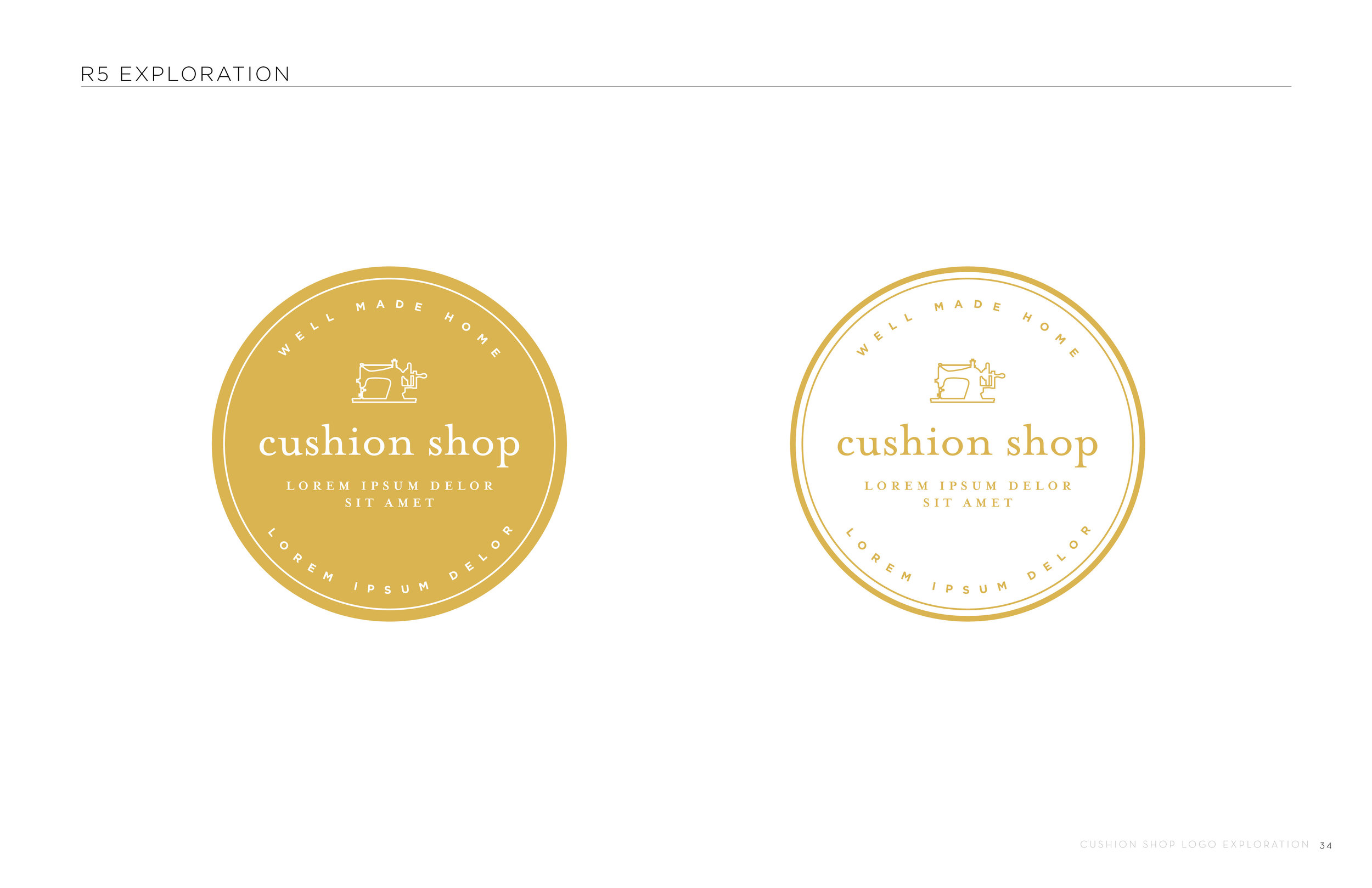 Cushion Shop_Logo Concepts_R10_34.jpg