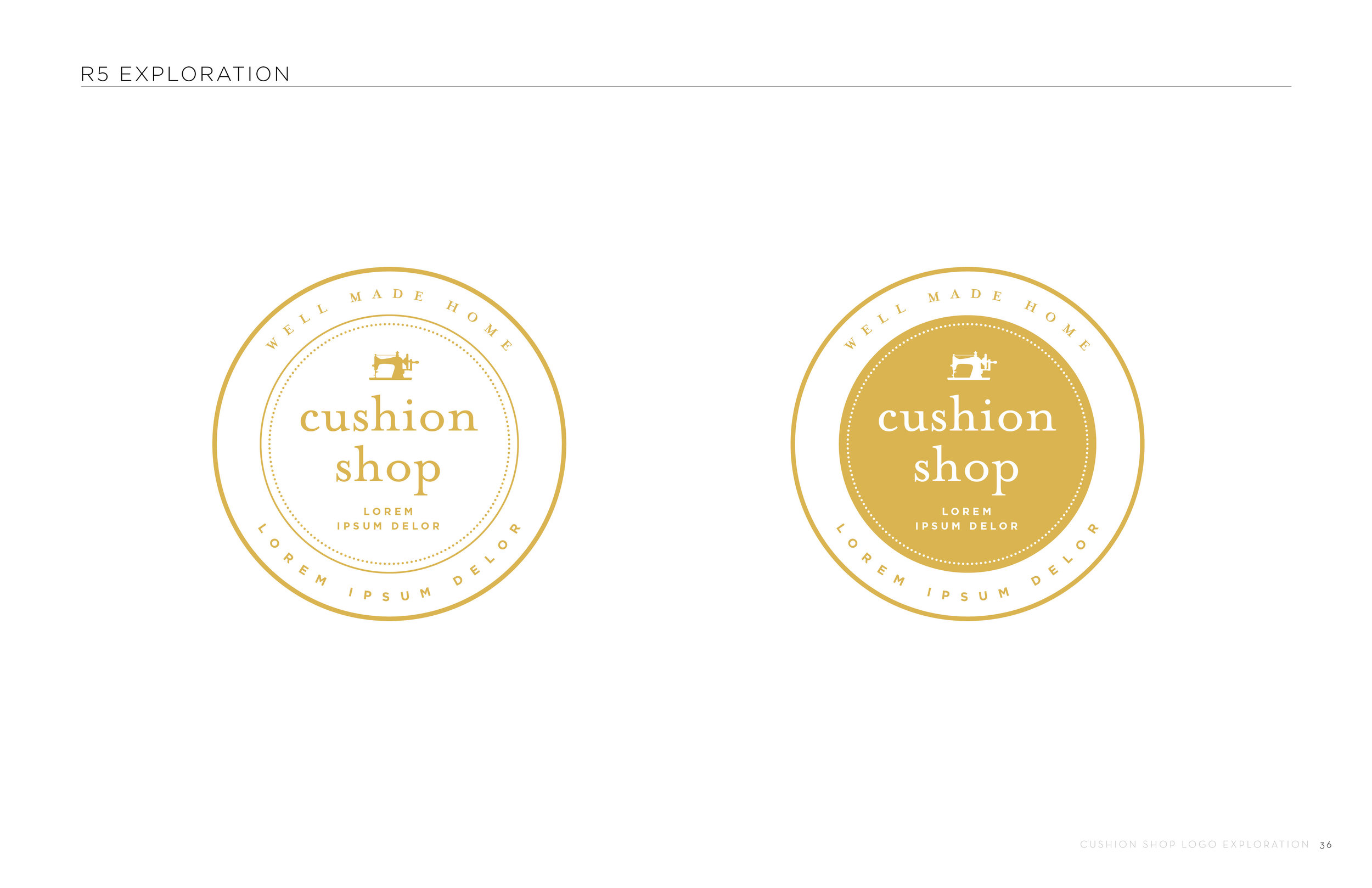 Cushion Shop_Logo Concepts_R10_36.jpg