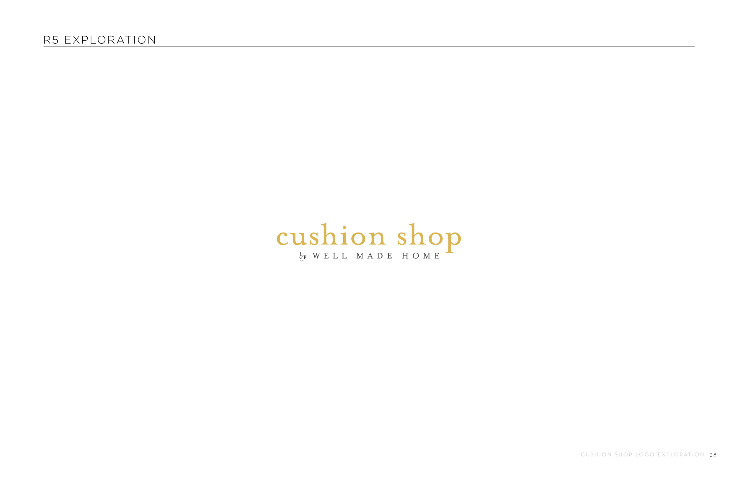 Cushion Shop_Logo Concepts_R10_38.jpg