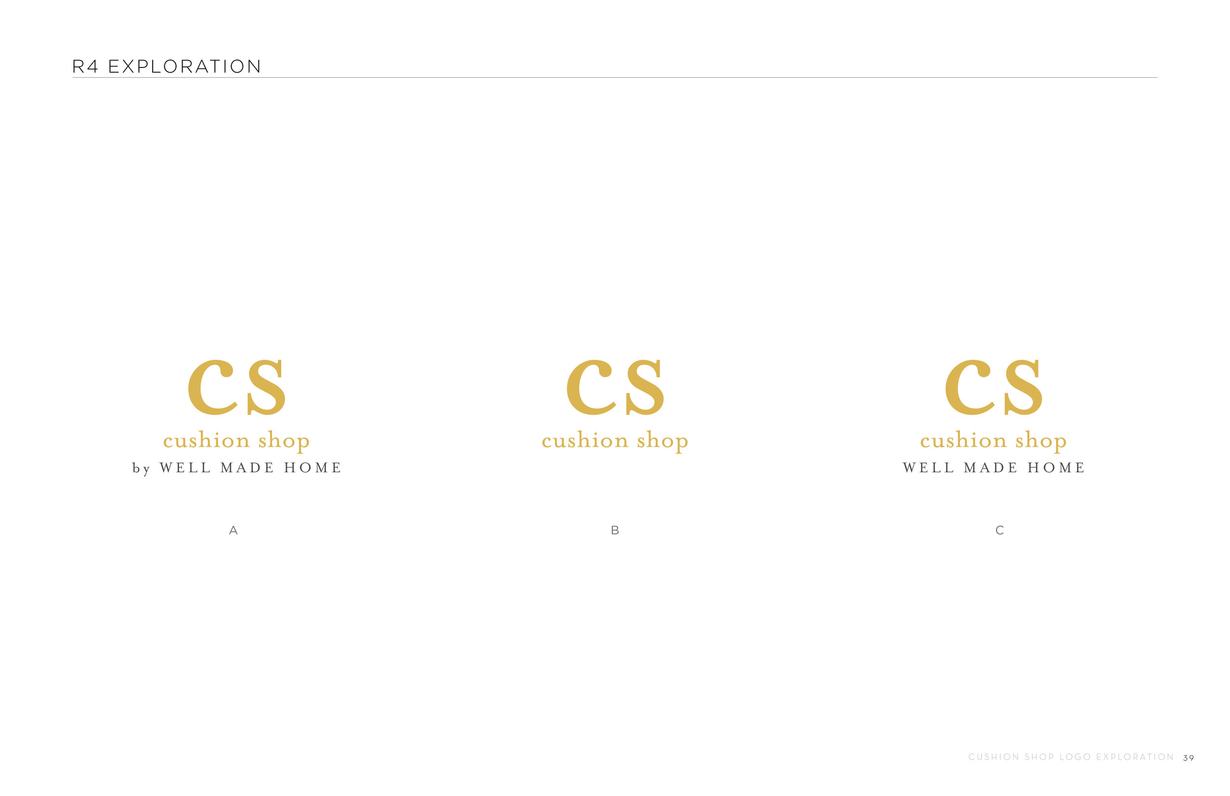 Cushion Shop_Logo Concepts_R10_39.jpg