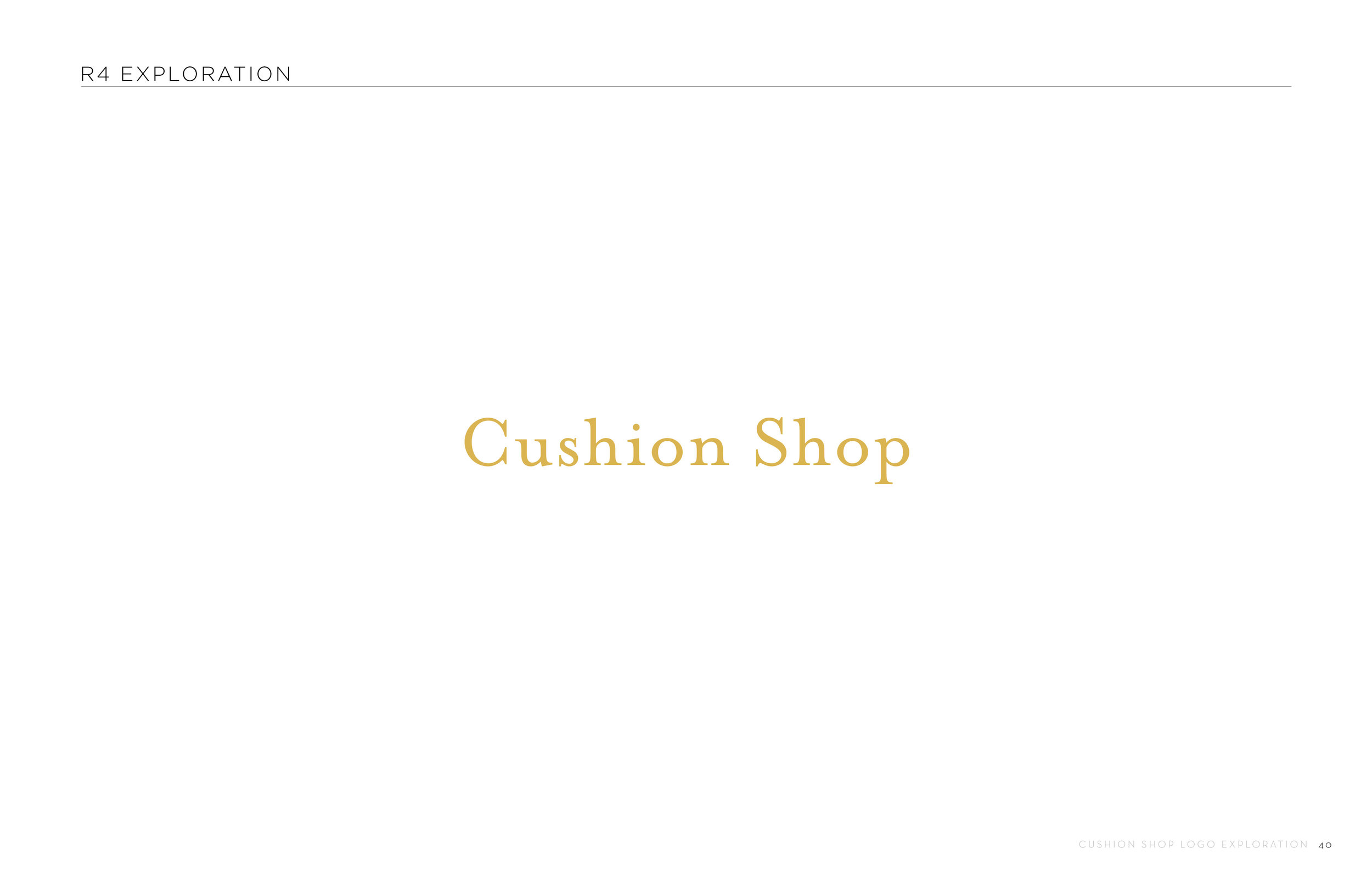 Cushion Shop_Logo Concepts_R10_40.jpg