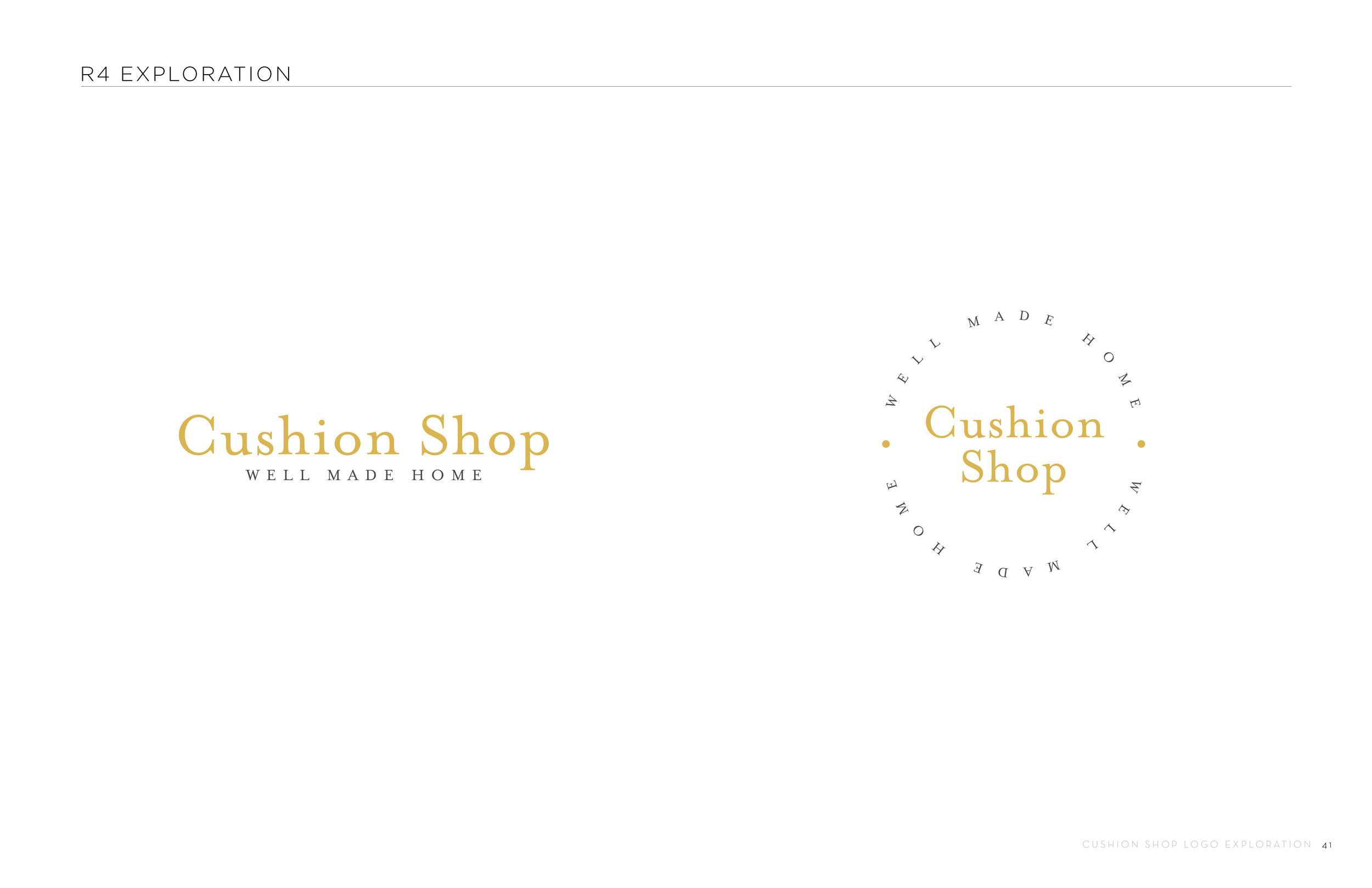 Cushion Shop_Logo Concepts_R10_41.jpg