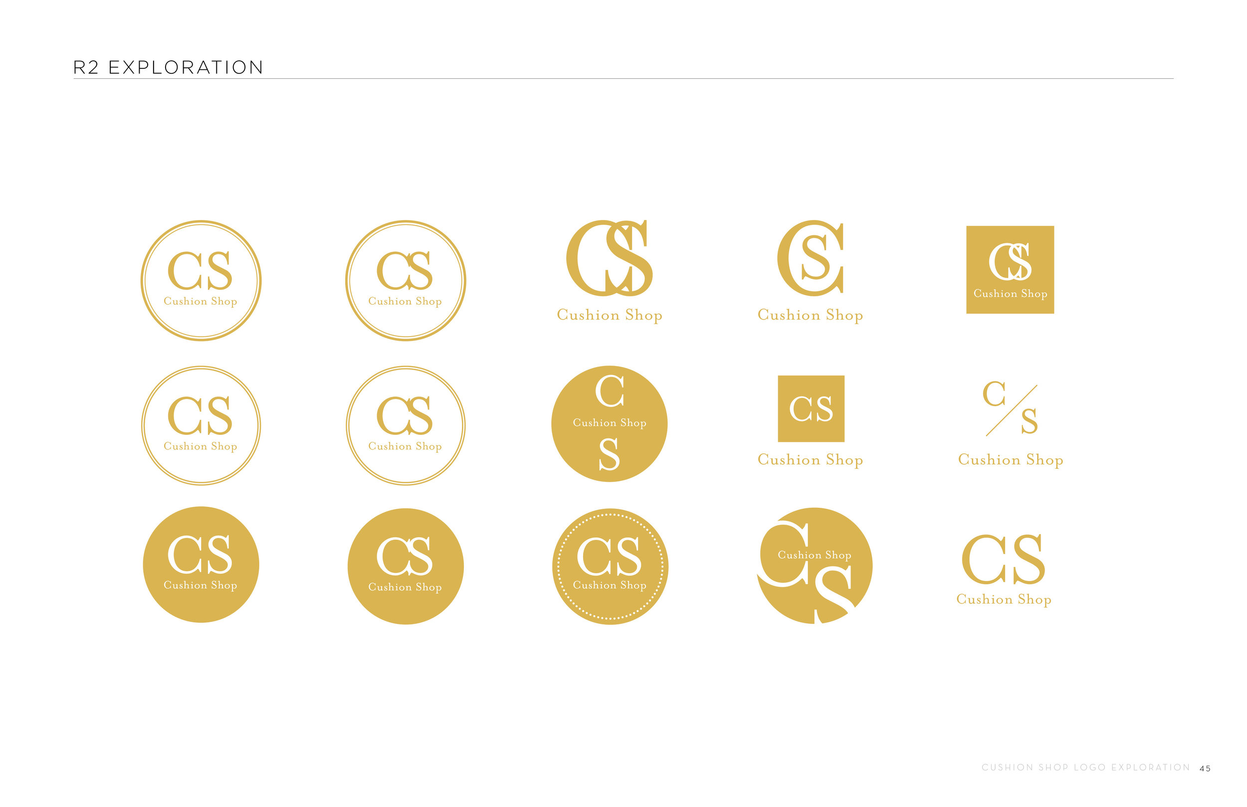 Cushion Shop_Logo Concepts_R10_45.jpg