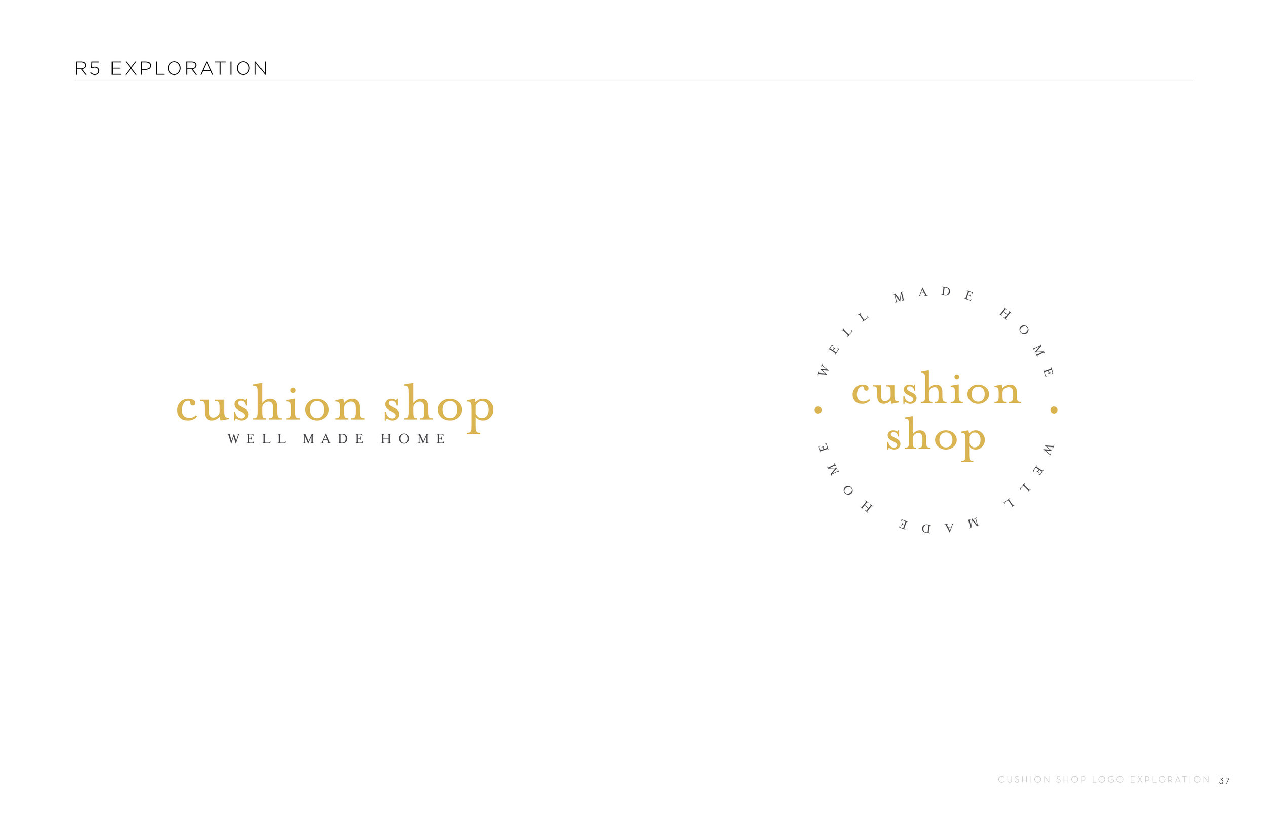 Cushion Shop_Logo Concepts_R10_37.jpg