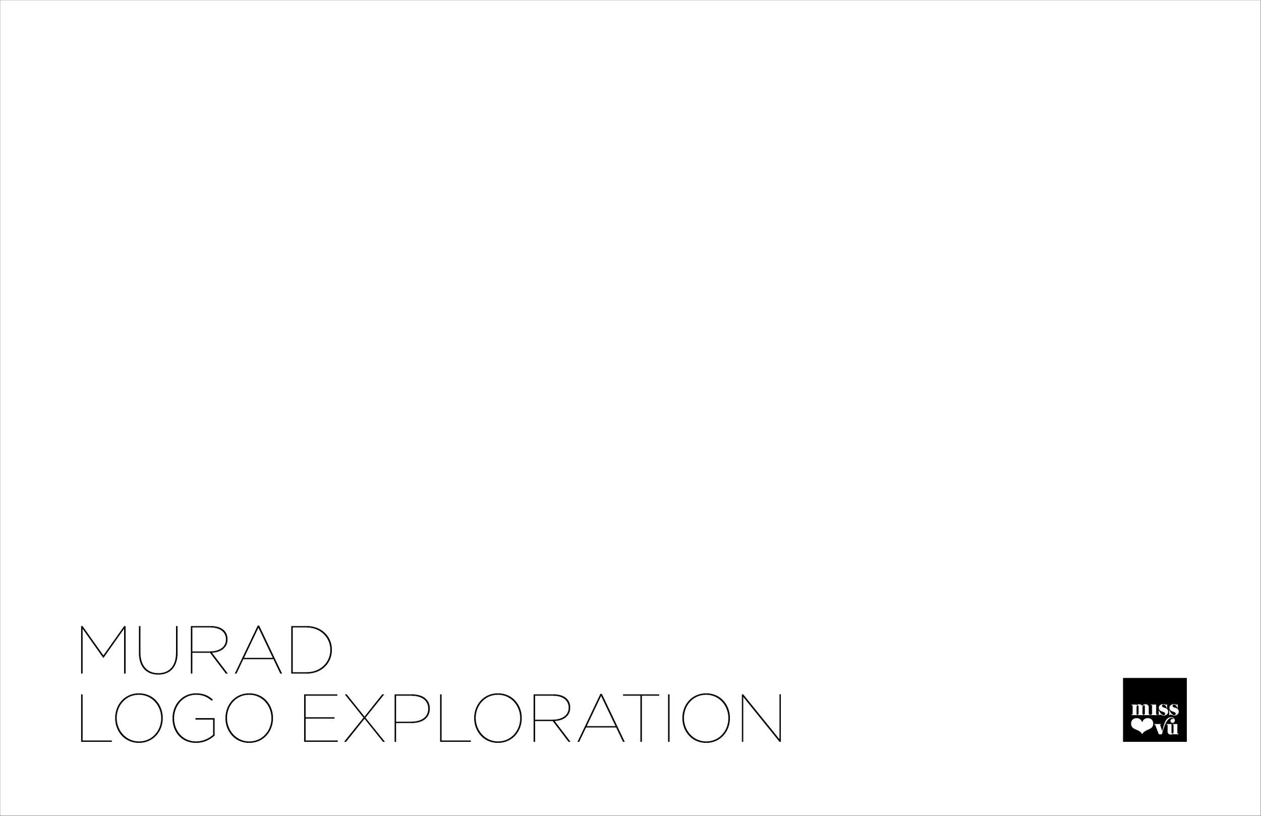 Miss-Vu_Murad_Wine_Logo_Exploration_.jpg