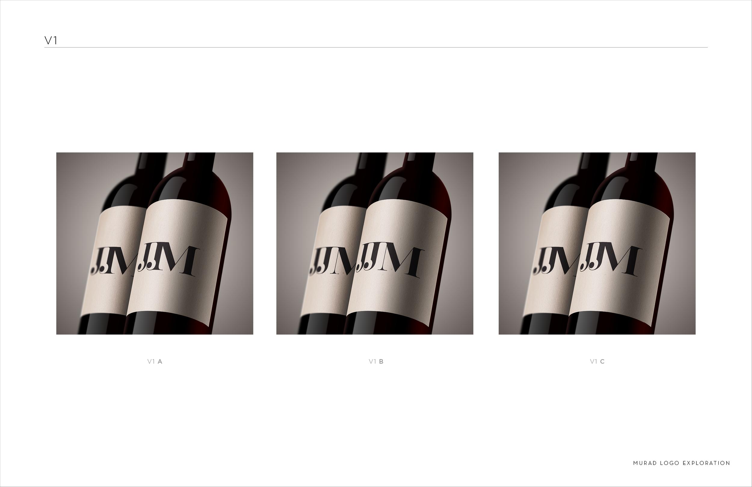 Miss-Vu_Murad_Wine_Logo_Exploration_3.png