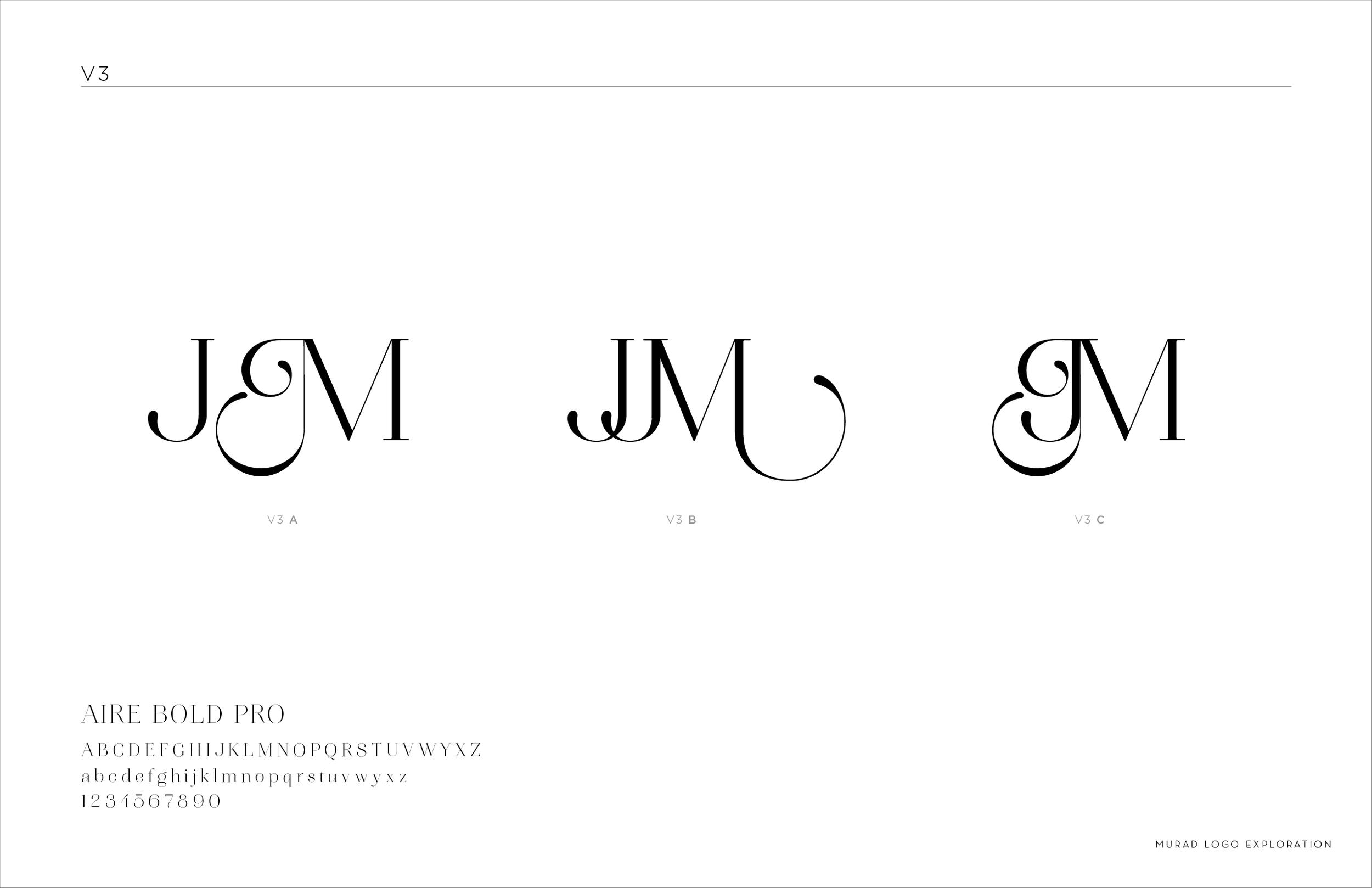 Miss-Vu_Murad_Wine_Logo_Exploration_6.png