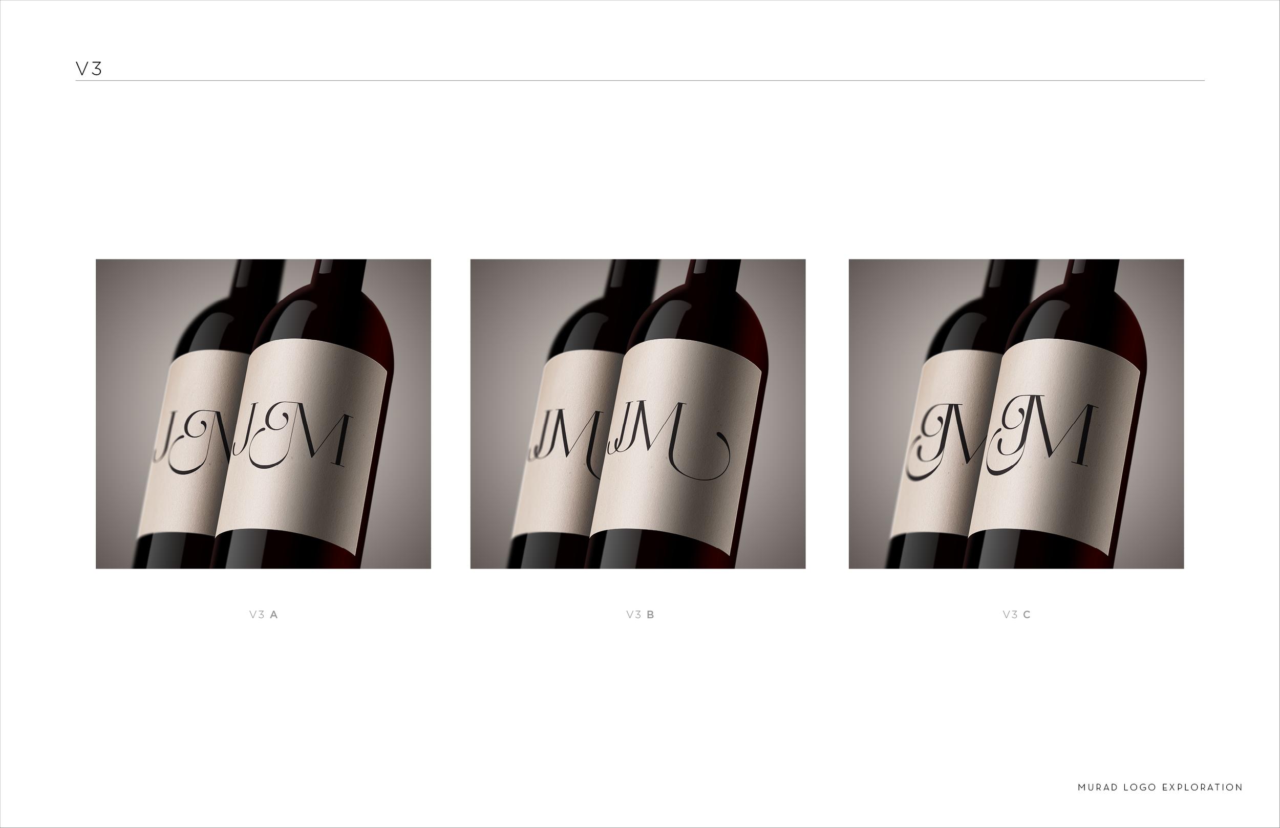 Miss-Vu_Murad_Wine_Logo_Exploration_7.png