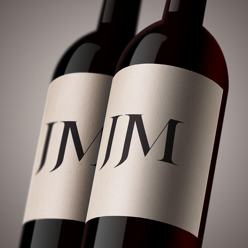 Miss-Vu_Murad_Wine_Logo_Mockups_10.png