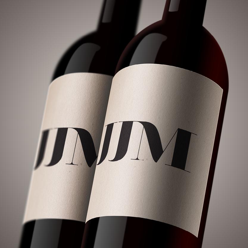 Miss-Vu_Murad_Wine_Logo_Mockups_6.png