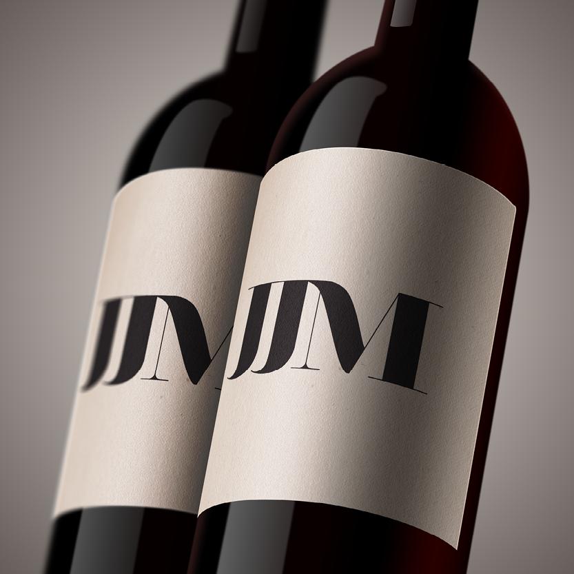 Miss-Vu_Murad_Wine_Logo_Mockups_4.png