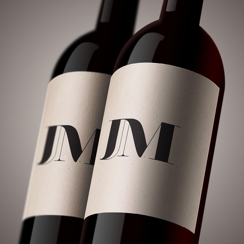 Miss-Vu_Murad_Wine_Logo_Mockups_5.png