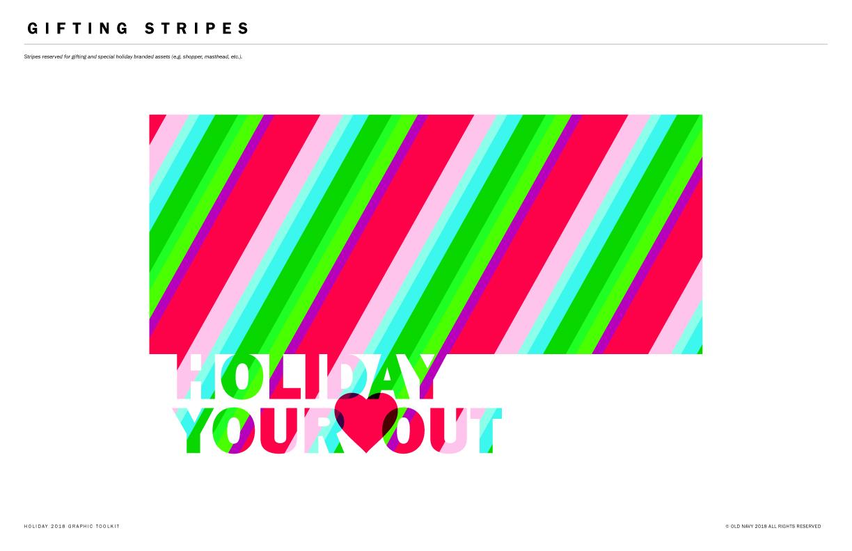 MissVu_ON_Holiday_2018_StyleGuide__Gifting Stripes.jpg