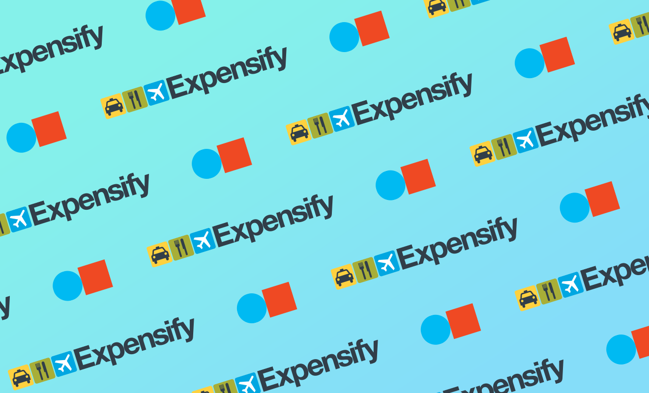 010419_TA_Expensify_Blog_Graphic_V3.png