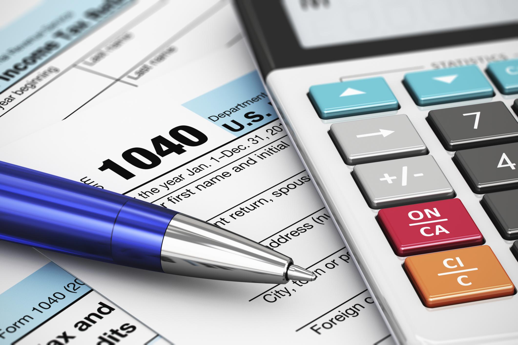 how-income-tax-orig.jpg