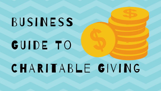 Business Guide to Charitable Giving.png