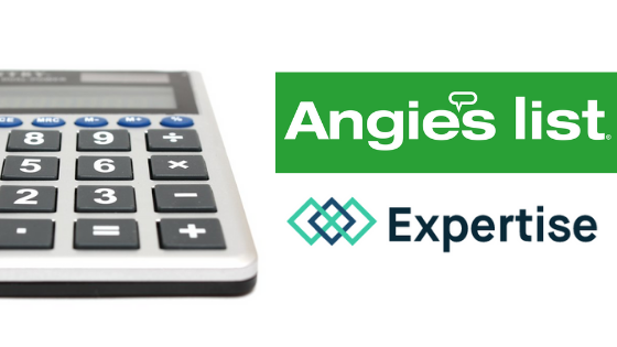 Ranked Highly in the Raleigh Area - We were recently listed in the Top 10 Best Accountants on Angie's List and the Top 19 Best Bookkeepers on Expertise.com for 2019.Check out this short blog for more information!
