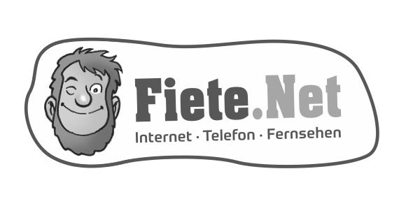 f02_FieteNet_Logo_cmyk_mitKopf_2017_sej copy.jpg