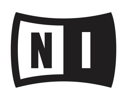 NI_Icon_1c.jpg