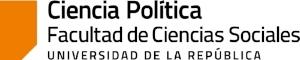 FCS_CienciaPolitica_n3_RGB.jpg