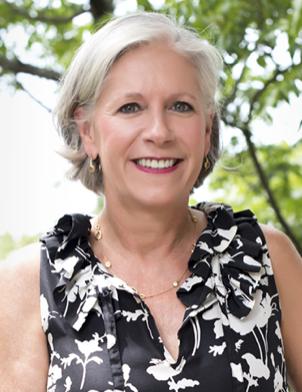 Dr Emily Riser