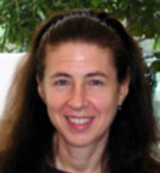 Lynn Stazzone