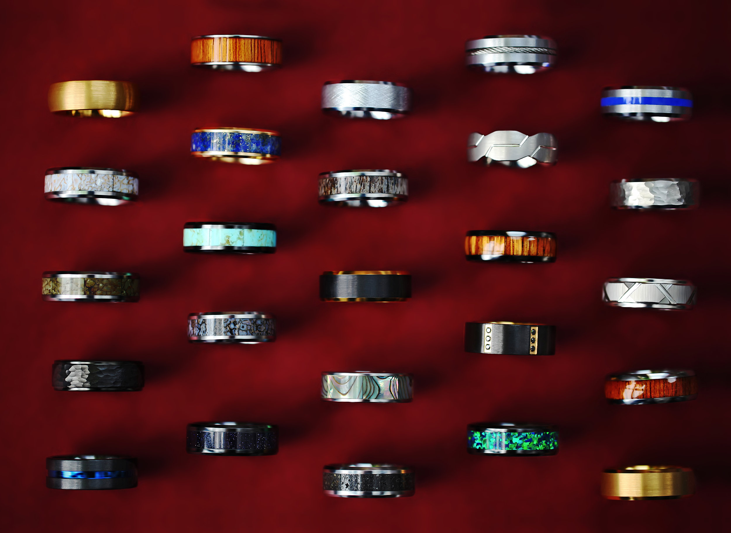 Wall of Rings.jpg